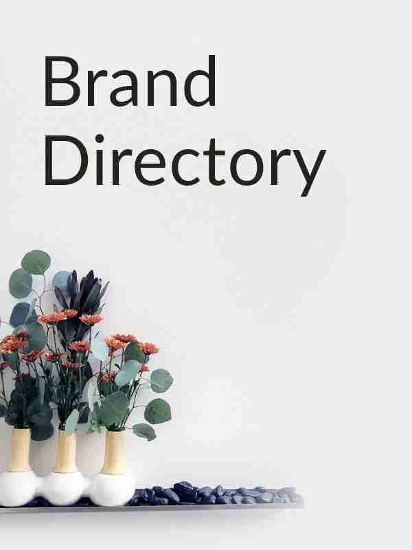 brand-directory-image