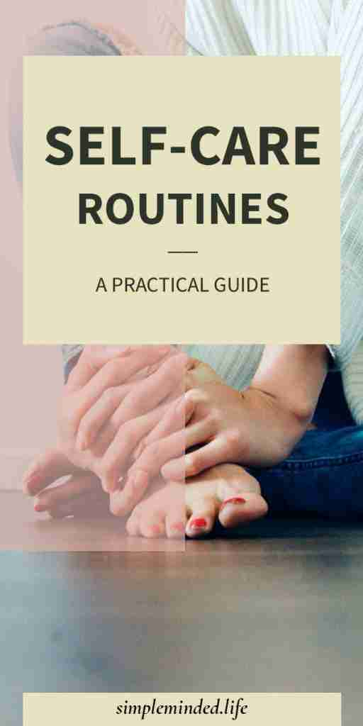 self-care-routines-101-practical-guide-P02